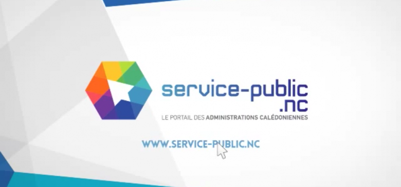 2018-slide-service_public-video-demarche_administrative.png