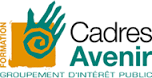 Cadres Avenir