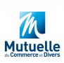 Mutuelle du commerce