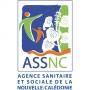 ASS NC