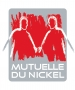 Mutuelle du Nickel