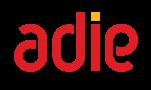 ADIE Nouvelle-Calédonie
