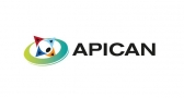 APICAN