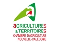 Chambre d'agriculture Nouvelle caledonie