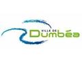 Dumbea