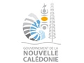 Gouvernement de la Nouvelle-Calédonie