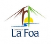 la Foa