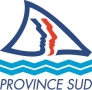 Province Sud