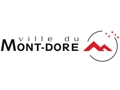 Mont-Dore