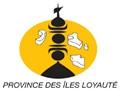 Province des Iles